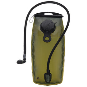 SOURCE WXP Hydration System 3l Black